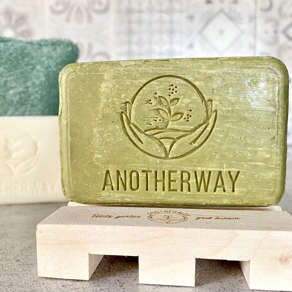 Another Way | Savon Ecologique