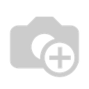 [MBW-B2B-PSV001] Another Way | Porte Savon en bois