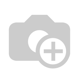 Thinking Mu | Pull Sunset en maille Trash - Homme