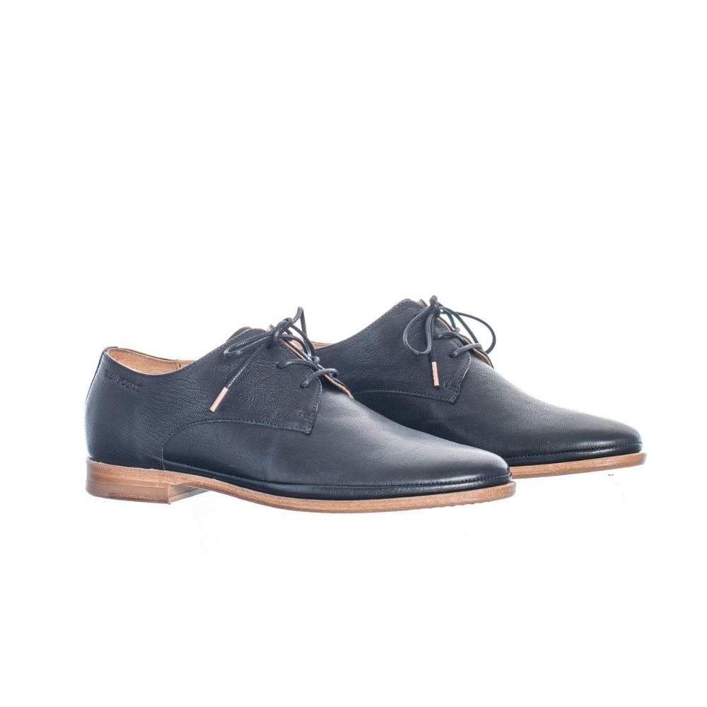 Ten Points | Chaussures Talina - Black